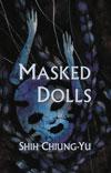 masked_dolls00