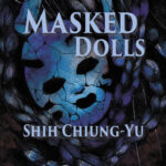 Conflict One – Masked Dolls