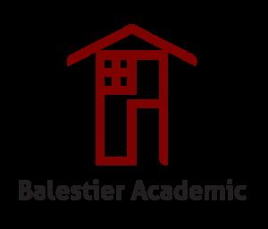 balestieracademic-01
