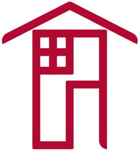 balestierpress_logo