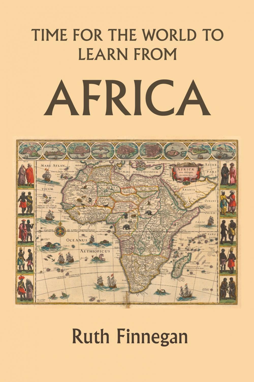 africa5