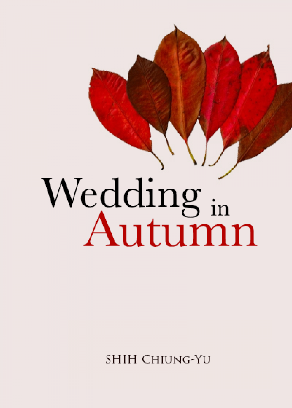 autumnwedding