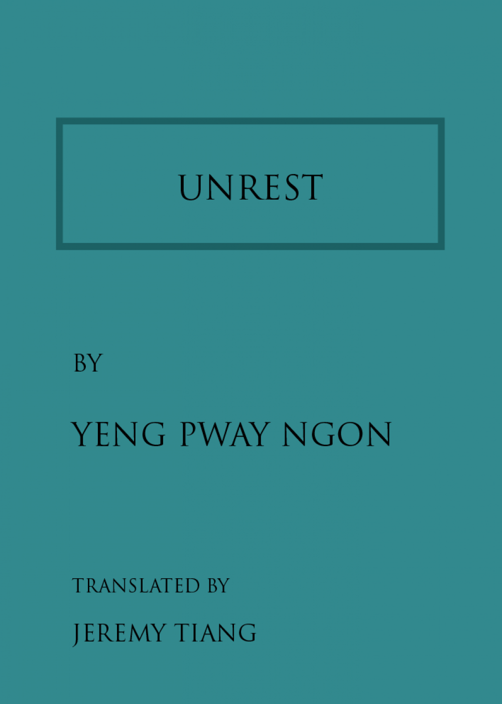 cover3a