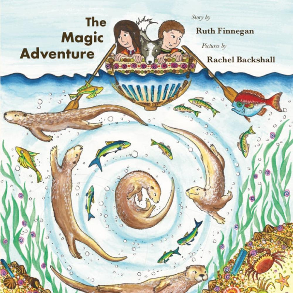 magic-adventure