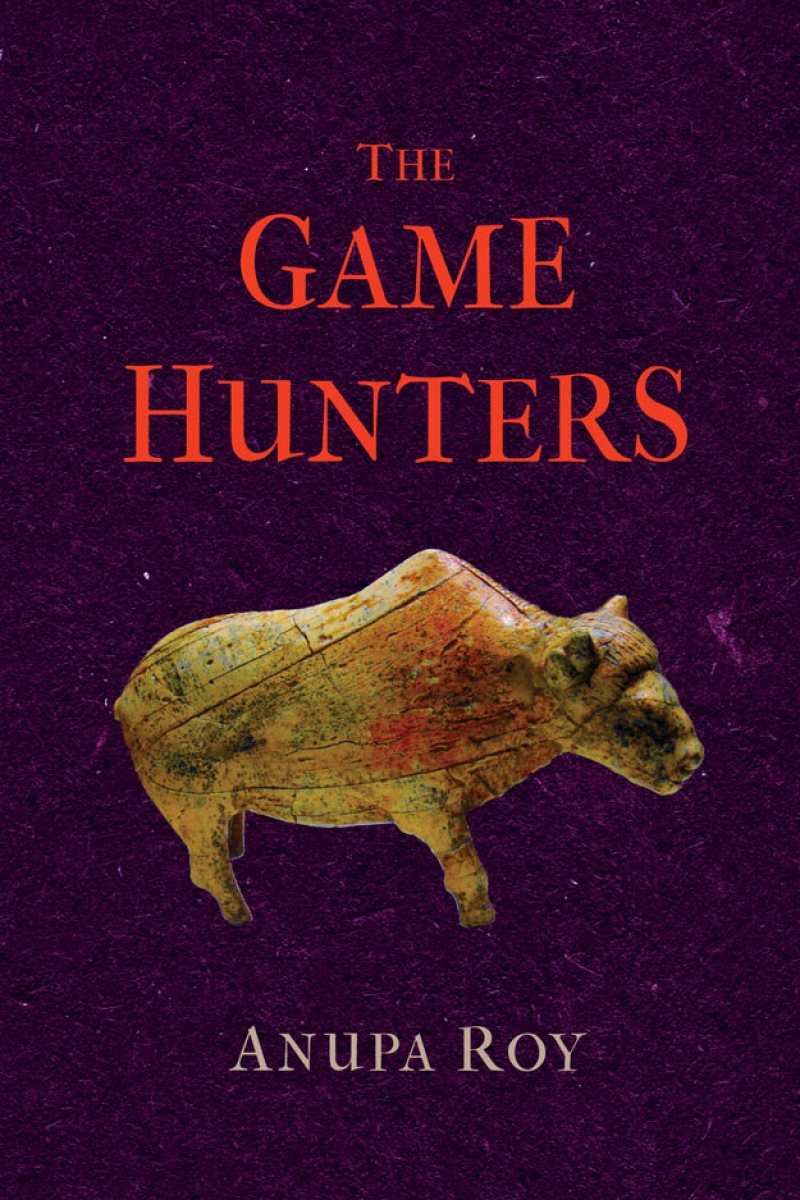 the_game_hunters