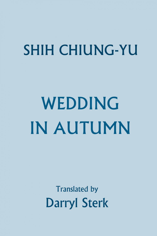 wedding-autumn