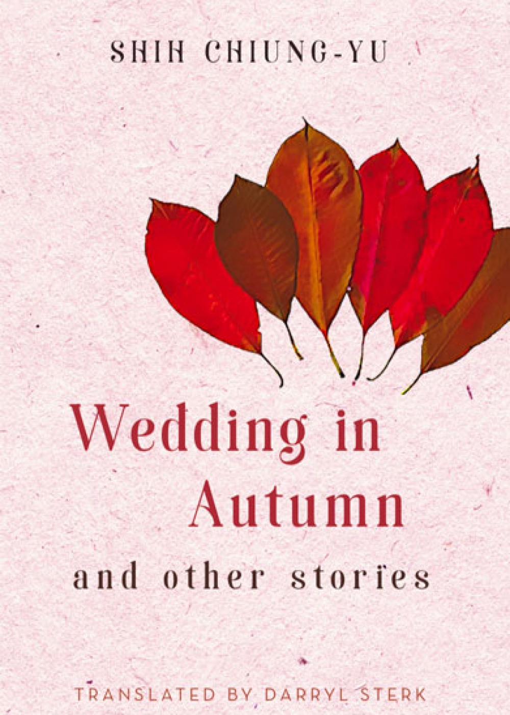 wedding-in-autumn