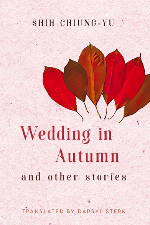 wedding-in-autumn